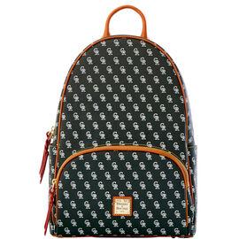 Rockies Backpack