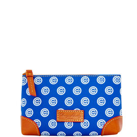 Cubs Cosmetic Case