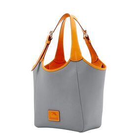 Leather Bags Shop Leather Bags Dooney Amp Bourke