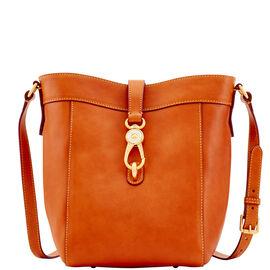 Large Sadie Feed Bag