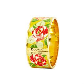 Rose Garden Bracelet