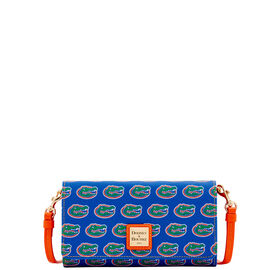 Florida Daphne Crossbody Wallet