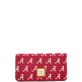 Alabama Large Slim Phone Case