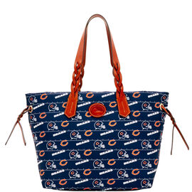 Bears Shopper