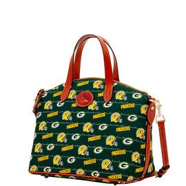 Packers Small Gabriella