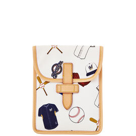 Brewers iPad Mini Case
