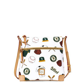 Athletics Crossbody