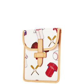 Phillies iPad Mini Case