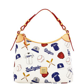 Dodgers Hobo