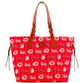 Reds Shopper