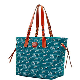 Eagles Shopper