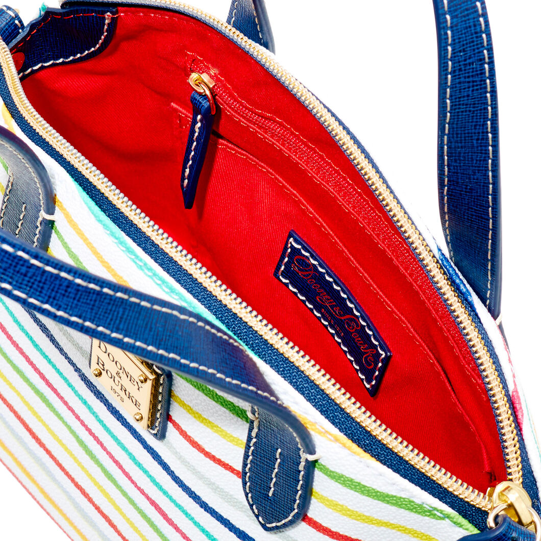 Ruby Bag