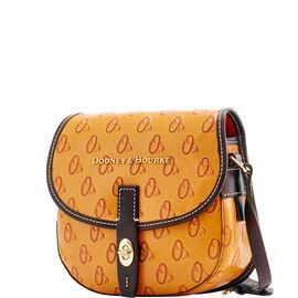 Orioles Field Bag