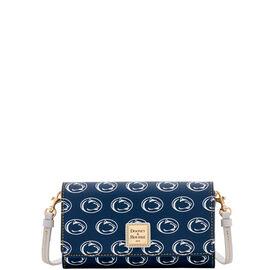 Penn State Daphne Crossbody Wallet