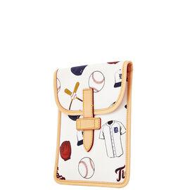 Tigers iPad Mini Case