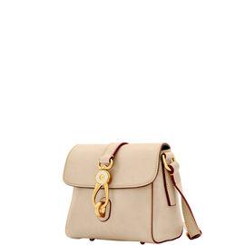 Mini Ashley Messenger Bag