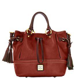 Buckley Bag