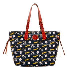 Steelers Shopper