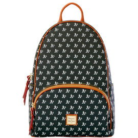 Athletics Backpack