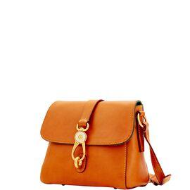 Small Ashley Messenger Bag