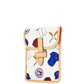 Blue Jays iPad Mini Case