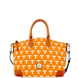 Tennessee Satchel