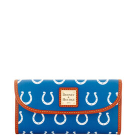 Colts Continental Clutch