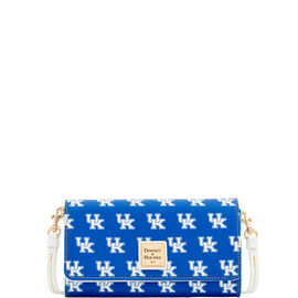 Kentucky Daphne Crossbody Wallet