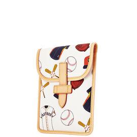 Astros iPad Mini Case