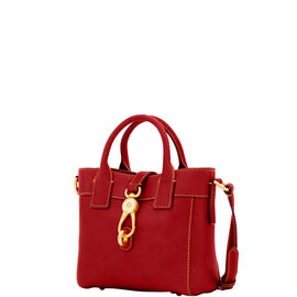 Small Amelie Tote
