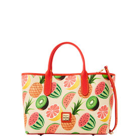 Coated Canvas Shop Coated Canvas Bags Dooney Amp Bourke