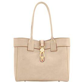 Large Amelie Shoulder Bag