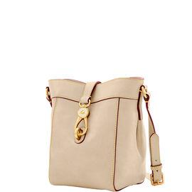 Sadie Feed Bag