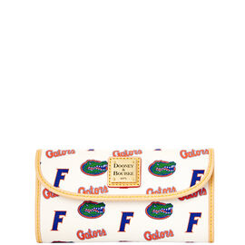 Florida Continental Clutch