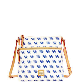 Kentucky Crossbody