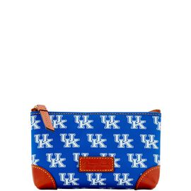 Kentucky Cosmetic Case
