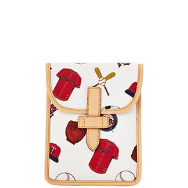 Twins iPad Mini Case