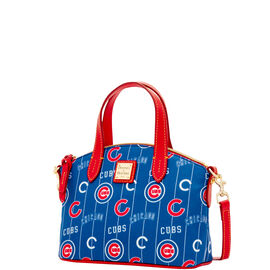 Cubs Ruby