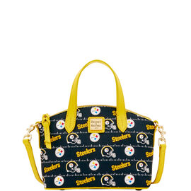 Steelers Ruby
