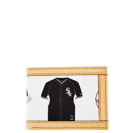 White Sox Credit Card Billfold