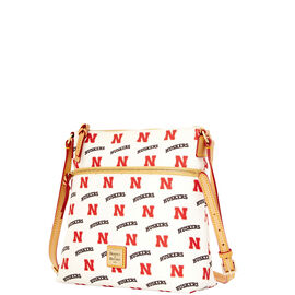 Nebraska Crossbody