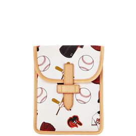 Orioles iPad Mini Case