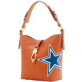 Cowboys Lily Bucket