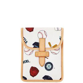 Mariners iPad Mini Case