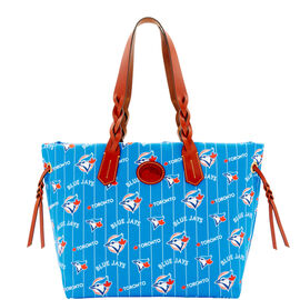 Bluejays Shopper