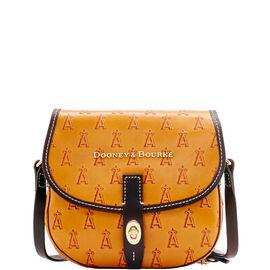 Angels Field Bag