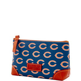 Bears Cosmetic Case