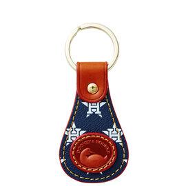 Astros Keyfob