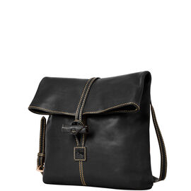 Medium Toggle Crossbody