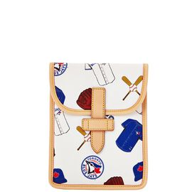 Blue Jays iPad Mini Case